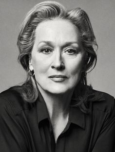 Meryl Streep (born Mary Louise Streep; June 22, 1949) is an Academy Award-winning American actress of theater, television, and film. She is widely regarded as the greatest film actress of all time.