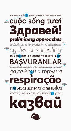 Reading Process, Fonts, Photoshop, Free, Letterpress Printing, Designer Fonts, Types Of Font Styles, Script Fonts, Wedding Fonts