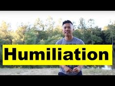 HOW DO YOU DEAL WITH HUMILIATION? | The #AskNick Show, Ep. 52 - YouTube Biggest Fears, Things To Come, Youtube, Youtubers, Youtube Movies
