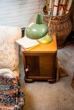 detail uit de Sip&Clara pop up store. foto gemaakt door Maarten van der Wal