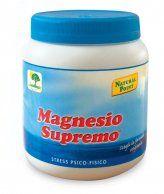 Magnesio Supremo - 300 gr