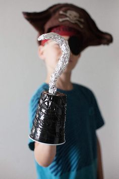 http://www.creativebug.com/blog/talk-like-a-pirate-day-diy-projects/