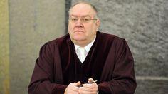 Thomas Fischer: Jura ist leicht
