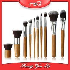 #Good quality make up brushes, #Best seller makeup brush, #new style makeup brush