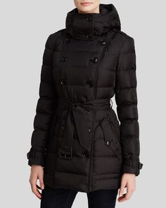 425b22bc6 18 Best Down Coats images in 2014 | Down coat, Coats for women ...