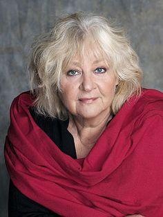 Anja Meulenbelt #Writer De schaamte voorbij Alba Een kleine moeite