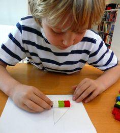 lego proof of Pythagoras Theorem.jpg