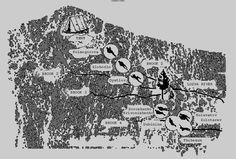 The Night At Dyatlov Pass | CryptidAntiquarian