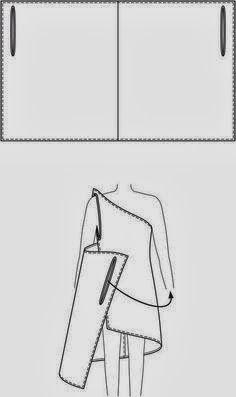 Знакомая ситуация, правда? И действительно, девочкам с навыками шитья, конструирования, гораздо легче получить предсказуемый вариант в ва...