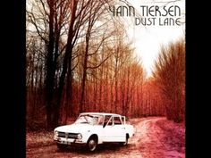 Yann Tiersen -- Dark Stuff
