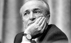 Offerte lavoro Genova  Ci sarà anche il ministro Orlando  #Liguria #Genova #operatori #animatori #rappresentanti #tecnico #informatico I cento anni di Natta ricordati nella sua Oneglia