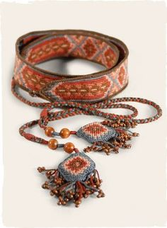 http://www.peruvianconnection.com/category/womens+accessories+jewelry.do?nType=1