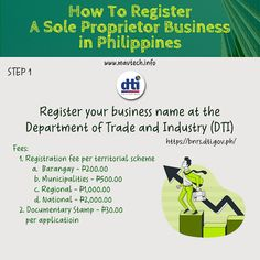 Register Online, Business Names, Philippines, Company Names