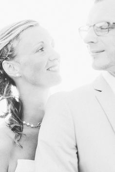Dixie Martin Photography – Photographe Mariage – Nord-pas-de-Calais » » Day After | Fanny + Jessy | Audresselles