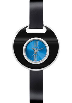 373462cf899 105 Best watch images