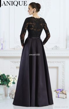 I found some amazing stuff, open it to learn more! Don't wait:http://m.dhgate.com/product/elegant-mother-of-the-bride-dresses-with/373641387.html