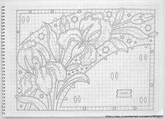 Схемы для вышивки. Обсуждение на LiveInternet - Российский Сервис Онлайн-Дневников