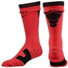 Nike Vapor Football Crew Sock