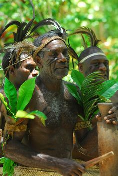 Vanuatu 302 by efusco, via Flickr