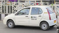 Bengaluru: Woman says Ola cab driver molested her while returning from work    The woman alleged that the cab driver veered off the route ...
