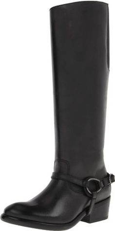 Ariat Women's Pembridge Riding Boot,Old West Black,7.5 M US Ariat,http://www.amazon.com/dp/B00BIPPZEW/ref=cm_sw_r_pi_dp_nauJsb1PZ58ZVB5M