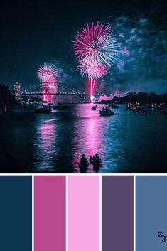 ZJ Colour Palette 1205 #colourpalettes #colourinsp... - #Colour #colourinsp #colourpalettes #Palette #paletten #ZJ Color Palette For Home, Color Schemes Colour Palettes, Colour Pallette, Color Palate, Color Combos, Purple Color Schemes, Decorating Color Schemes, Color Schemes Design, Purple Palette