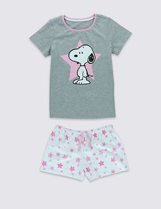 http://www.marksandspencer.com/l/kids/all-girls/pyjamas-and-dressing-gowns