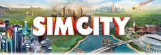 About A Million People Bought (And Couldn't Play) Sim City In Its First Two Weeks