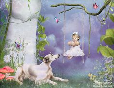 https://flic.kr/p/CWgmVq | Friends are the Sunshine of Life... |  Challenge 75 - PINK & PURPLE (Art from 2016)  Girl~Pixabay  All other Elements were a gift from a Dear Friend:)  ~~~~~~~~~~~~~~~~~~~~~~~~~~~~~~~~~~~~~~~~~~~~~~~~~~~~~   Please Sign Here  to stop the Dog Cruelty and Tortures in China.  You can help the billions of animals across the world  who suffer everyday,  if you  care enough ,  Please Sign Here And give them a Voice.  The Retreat Animal Rescue where i Volunteer ~ Here...