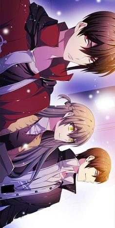 Manhwa Manga, Manga Anime, Anime Art, Anime Love, Anime Guys, Game Zero, Manga Hair, Winter Moon, Webtoon Comics