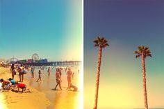 california pretty   California Love   pretty pretty   Pinterest