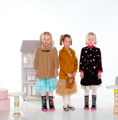 Estonian kids wear fashion series. Photo by Hele-Mai Alamaa, styling Sand in Your Shorts KIDS BLOG (Kirsi Altjõe)