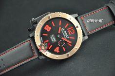 Replica U-Boat 2013 New Watch $175.00 http://www.superwatchesbrands.com/replica-uboat-2013-new-watch-sale-890.html