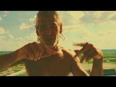 Matisyahu- Shade From The Sun (Music Video) - YouTube