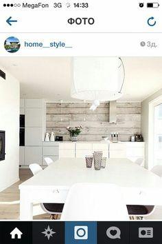 2 Bathroom Lighting, Dining Table, House Styles, Kitchen, Furniture, Home Decor, Instagram, Ideas, Bathroom Light Fittings