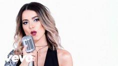 GAVASSI GRATIS ODEIO BAIXAR MUSICA MANU DA