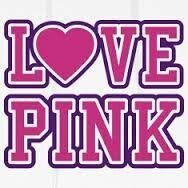 Victoria Secret Wallpaper, Pink Wallpaper Iphone, Pink Nation, Prints, Wallpapers, Wallpaper, Backgrounds