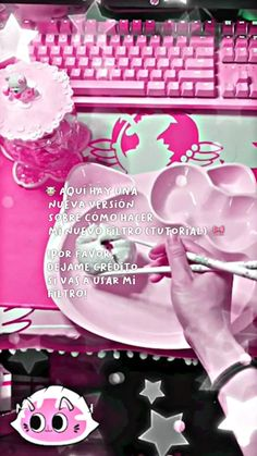 Kawaii Bedroom, Barbie, Pop, Tik Tok, Cloud Wallpaper, Favors, Anime Art, Tutorials, Storage