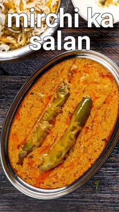 Spicy Recipes, Curry Recipes, Vegetarian Recipes, Vegetarian Curry, Indian Veg Recipes, Indian Dessert Recipes, Indian Foods, Indian Dishes, Rajma Recipe
