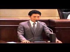 LA CLAVE DEL ÉXITO ES LA DISCIPLINA – JAPONES YOKOI KENJI - MITOS Y VERDAES SOBRE JAPON - YouTube