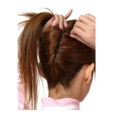 20 pcs clips pelo de las muchachas para mujer ladies alfileres invisibles rizado ondulado grips salon barrette accesorios para el cabello horquilla de la muchacha nueva