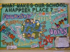 Image result for outstanding early years displays