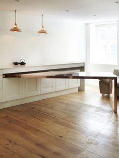 10-Come-arredare-monolocale-interior-design