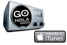 """New Orleans by goNOLA.com: The """"What's going on in New Orleans?"""" Blog"""