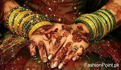 Mehandi Designs 2013  http://fashionpoint.pk/mehandi-designs-2013.html