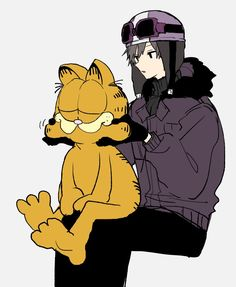Memes, Art Drawings, Pikachu, Fandoms, Kitty, Anime, Twitter, Peace, Sketches