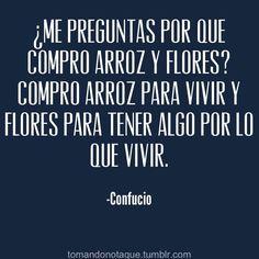 #citas de Confucio