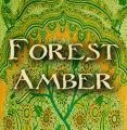 Forest Amber