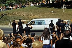 famous events in 1977 | ... August 18th 1977 - 42-33502600 - Rights Managed - Stock Photo - Corbis