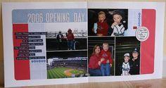 2006 Opening Day by lastgirl @2peasinabucket